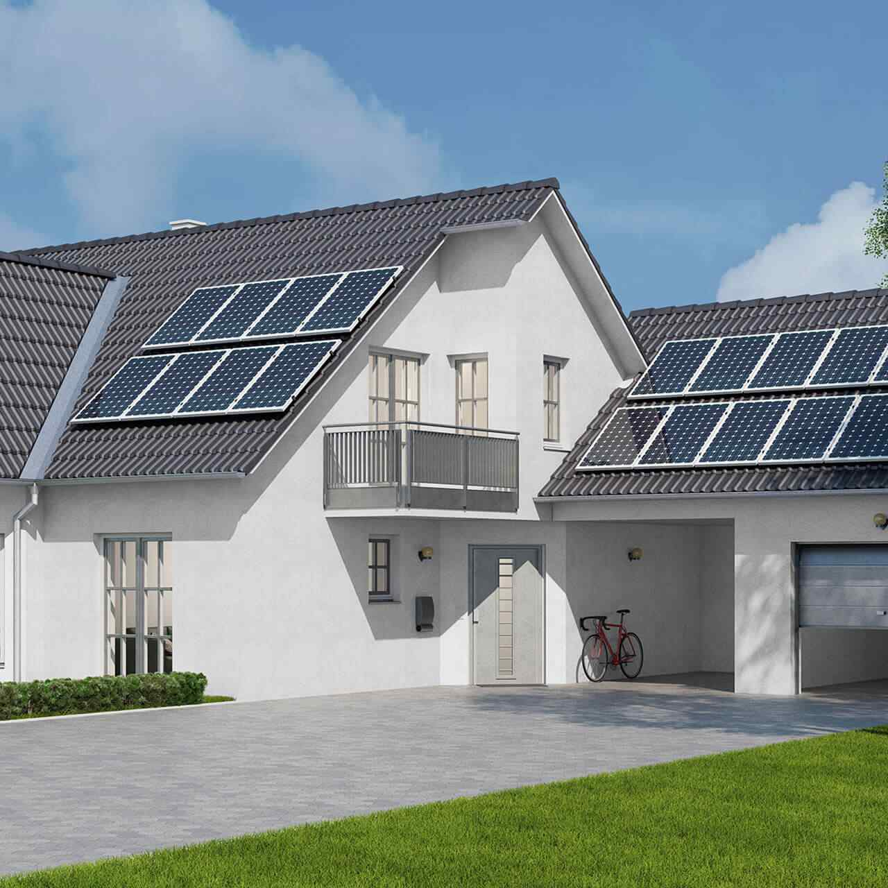 https://solarpanelsmiamiflorida.com/wp-content/uploads/2018/10/gallery_projects_16-1280x1280.jpg